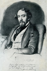 Georg Friedrich von Fölkersahm (1766-1848)