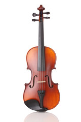 Geige - Violine