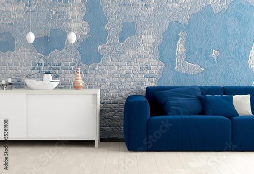 maritimes wohnen stockfotos und lizenzfreie bilder auf bild 55389108. Black Bedroom Furniture Sets. Home Design Ideas