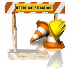 under construction_001