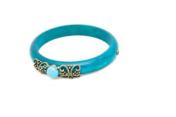 Prostate cancer bracelets