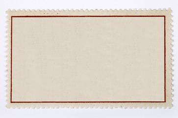 Briefmarke_unbedruckt