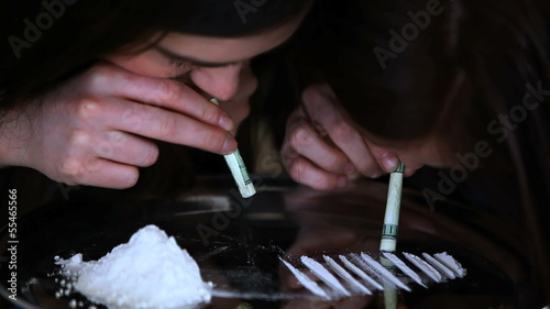 trade-sex-for-snorting-cocaine-videos