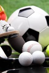 Sport articles