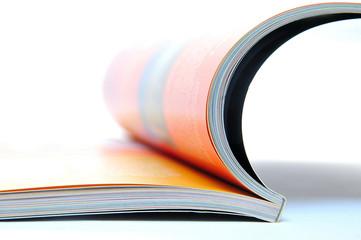 Konzept - Offenes Magazin