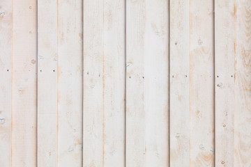 Wall Murals Wood white gray wood background
