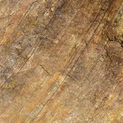 Granite texture close-up.