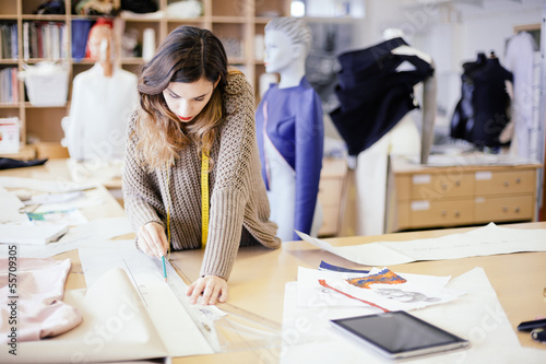 kind fashion designer creations - 1024×683