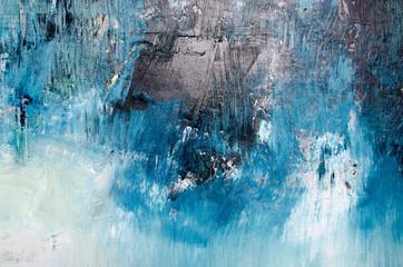 Obraz Abstract texture background - fototapety do salonu