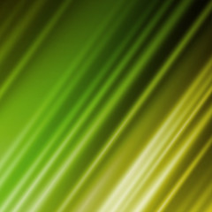 Abstract holiday  smoth lines background