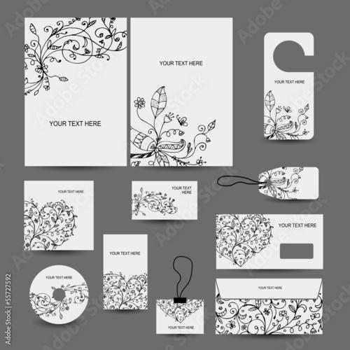 Бони-шери-клайд: визитки от 1000 скачать бесплатно шаблон визиток швейный