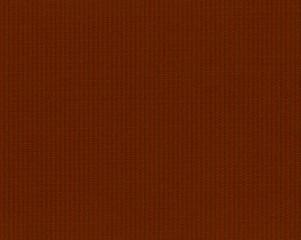 brown textile texture
