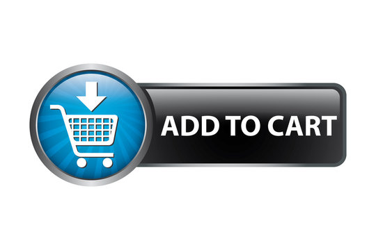 Add to cart -Button
