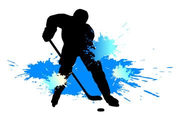 Eishockey - 3