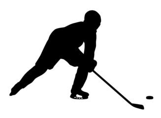 Eishockey - 7