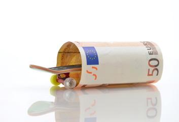 Euro Skateboard