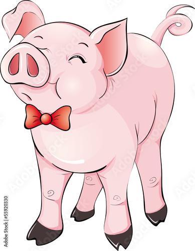 glucksschweinchen bilder zum ausdrucken