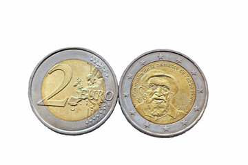 Monnaie de france