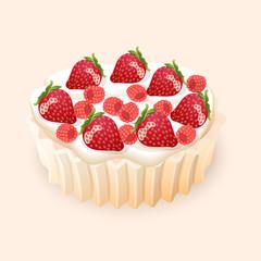 cake-fruit1