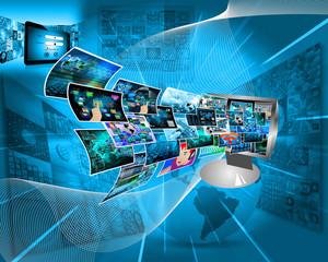 computer Technology