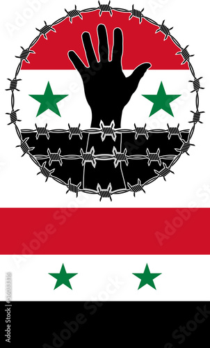human rights violation in syria essay Syrian civil war essay regarding the human in rights in syria, bashar al-assad is widely considered to have been unsuccessful applying a democratic change.