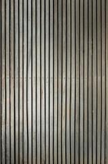 wood stripes background