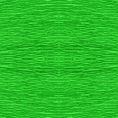seamless texture of crepe paper