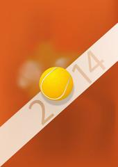 2014_Voeux_Tennis