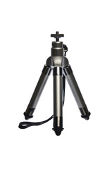 Small Tripod for small camera and mobile phone