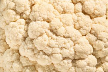 cauliflower background