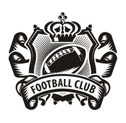 Football club