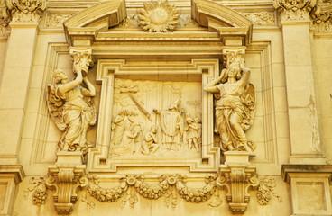 Collegiata di Sant'Ambrogio in Varazze