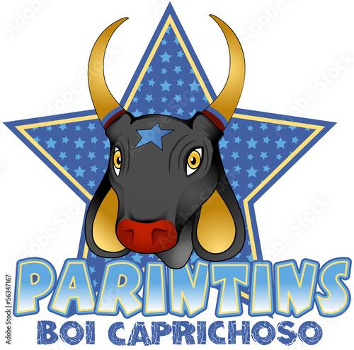 O Boi De Parintins