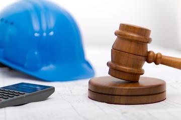 Baurecht Entscheidung