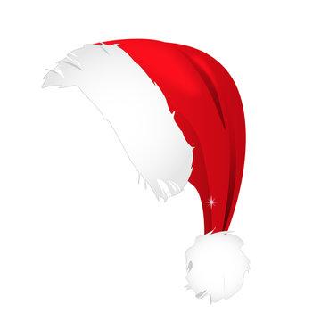 Noel bonnet profil