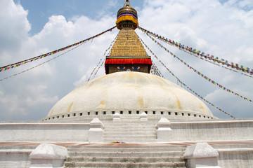 Buddanath