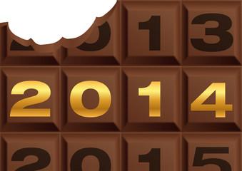 2014_Chocolat