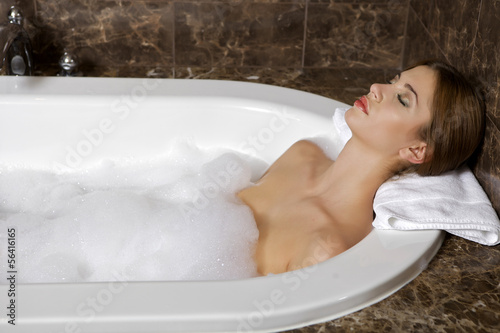 Sex In Bathroom Stock Images RoyaltyFree Images