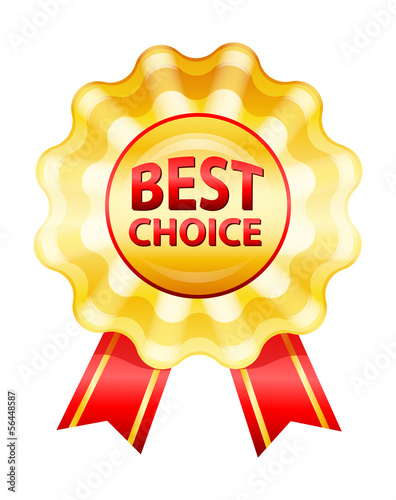 best choices Find destinations that match your personality and pocket book: based on the evaluations of thousands of travelers like you, we rate the appeal of over 600 destinationsin addition to ranking top destinations according to personality, we also rate and rank destinations on value for the money, a totally new feature of best trip.