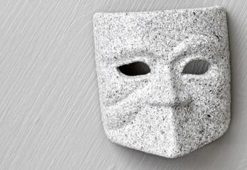 maske sw