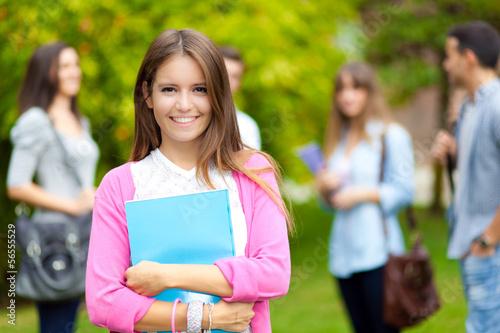 Студенты порно молодые137