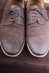 elegant formal wear men's shoes