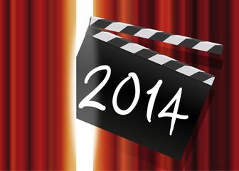 2014_Clap Cinema