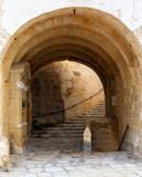 Fort St. Michael, malta. 2013