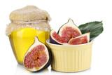 ripe figs essays