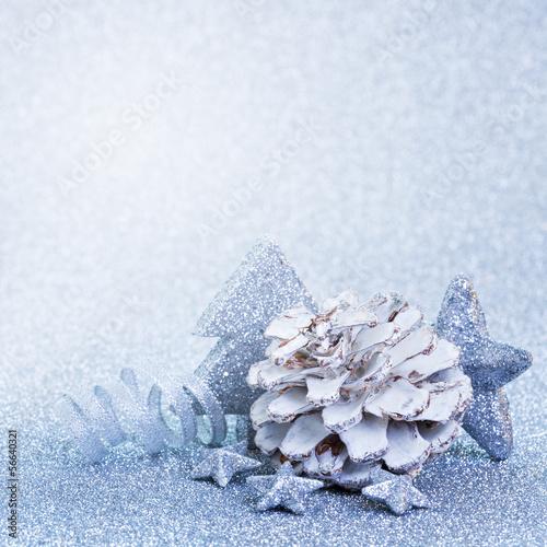 Weihnachtsdeko in blau stockfotos und lizenzfreie bilder - Weihnachtsdeko blau ...
