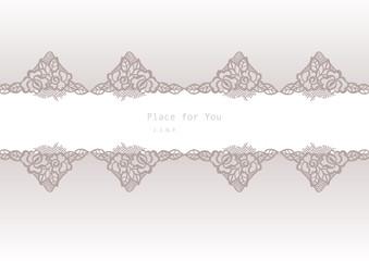 lace9
