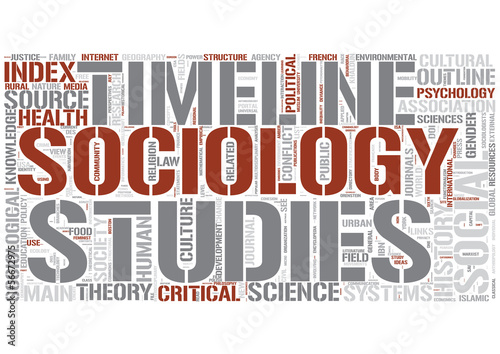 sociology outline Sociology common course outlines at normandale community college.
