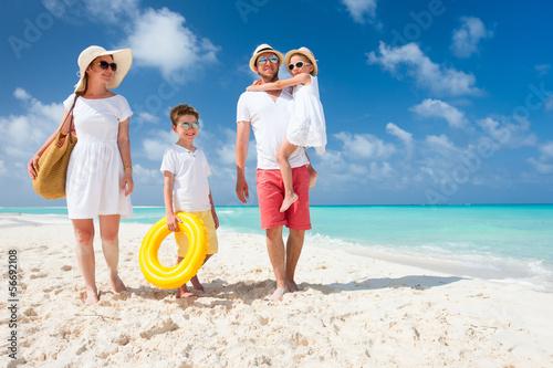 Отель в аликанте для отдыха с детьми летом