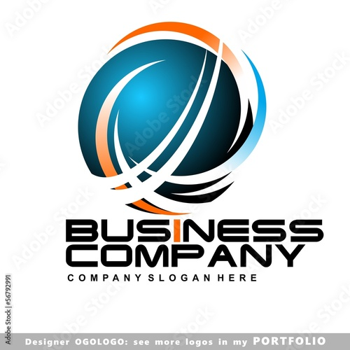 Business logo design scranton pa